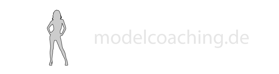 Modelcoaching